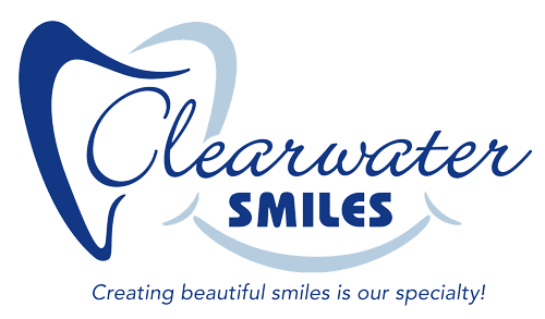 Clearwater Smiles Dentistry